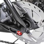 Gallium-CS-Disc-Black-Shimano-Ultegra-Argon-18_optimized