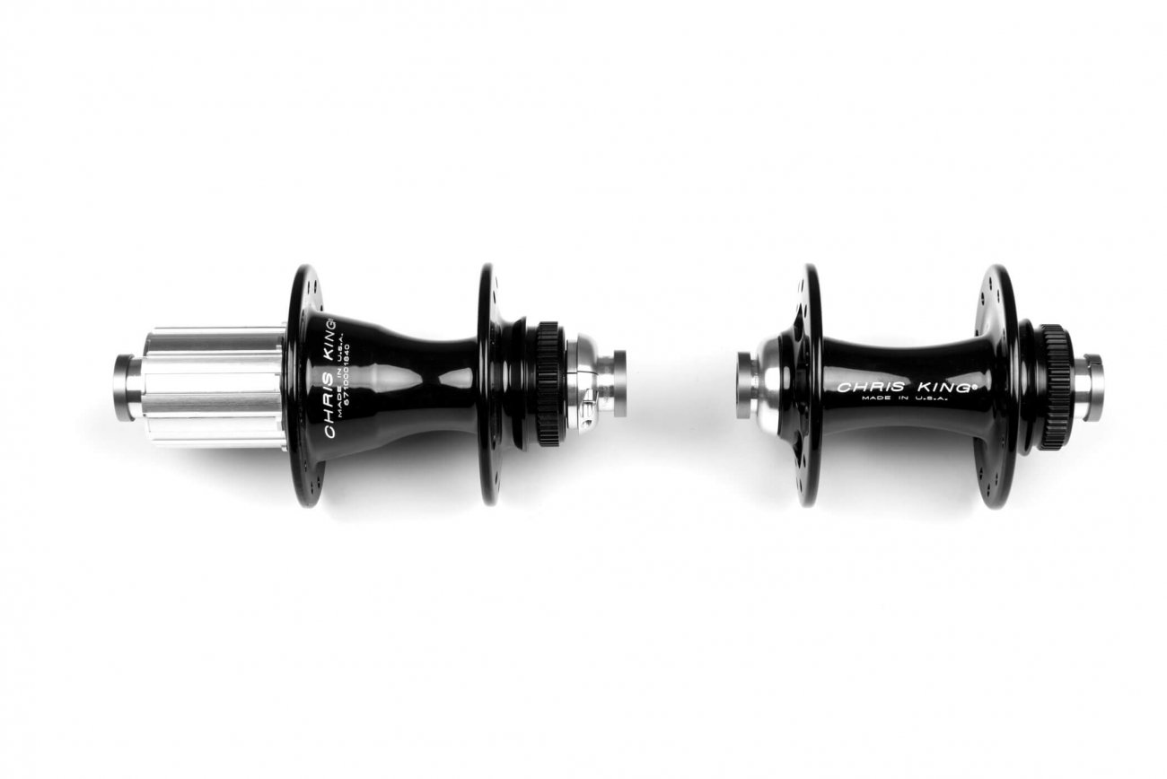 King_RoadDisc_Hubs-
