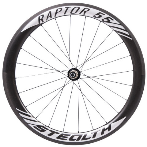 RAPTOR55 sl3 disc