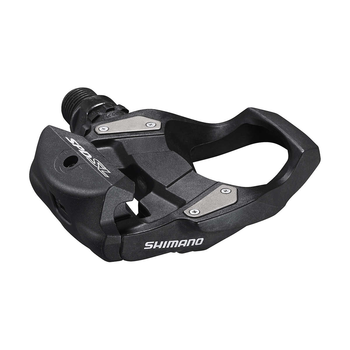 SHIMANO SPD-SL PDRS500 PEDALS