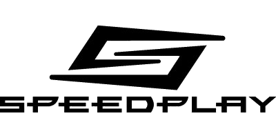 SPEEDPLAY (1)