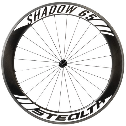 shadow 65 sl3 disc