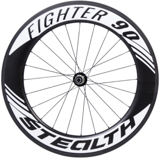 stealt wheels fighter 90_2