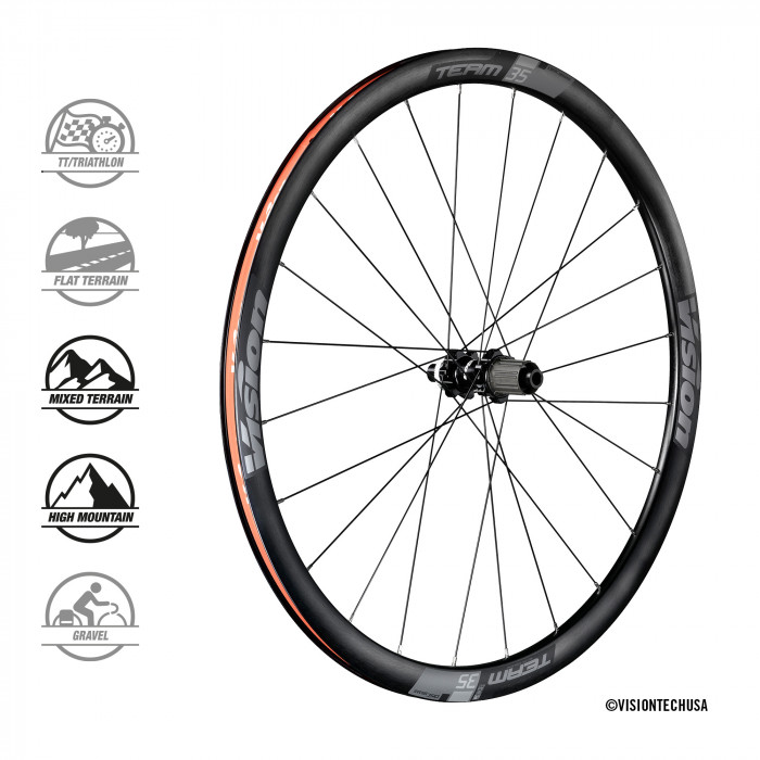 vision_wheels_team_35_disc_chtl_rear